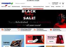 recompute.com.au