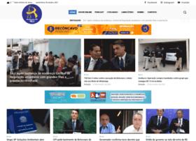 reconcavofm.com.br