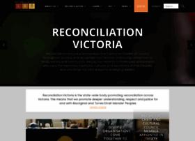 reconciliationvic.org.au