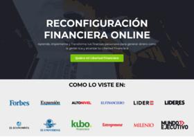 reconfiguracionfinanciera.com