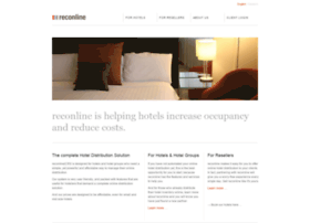 reconline.com