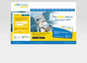 reconnect.com.au