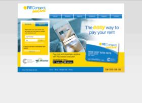 reconnectonecard.com.au