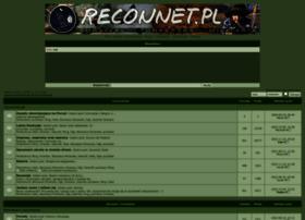reconnet.pl