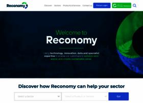 reconomy.com