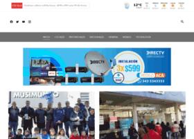 reconquista.com.ar