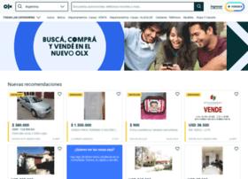 reconquista.olx.com.ar