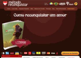 reconquistagarantida.com.br