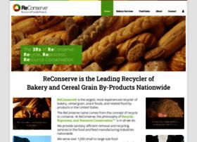 reconserve.com