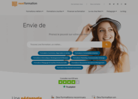 reconversion.nextformation.com