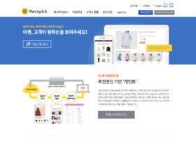 recopick.com