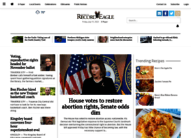 record-eagle.com