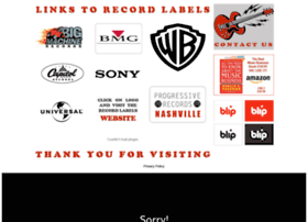 record-labels.net