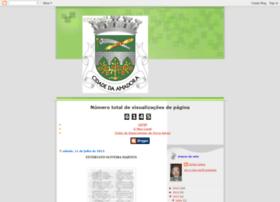recordaramadora.blogspot.com