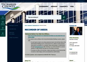recorder.sccmo.org