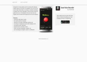 recorder.smartmobdev.com
