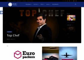 recordeuropa.com