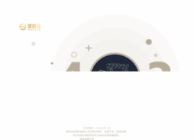 recording-studio-design.com