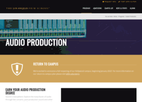 recordingcareer.com