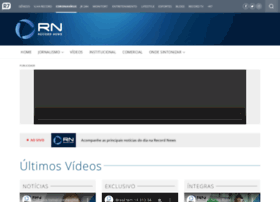 recordnewstv.com.br