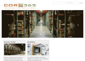 records.datachambers.com