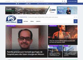 recordsorriso.com.br