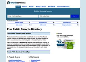 recordsproject.com