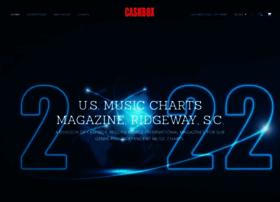 recordworldmagazine.com