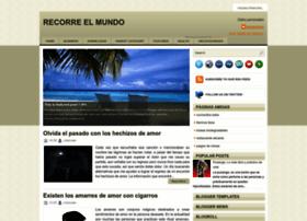recorretodoelmundo.blogspot.com