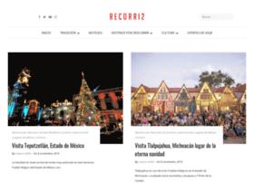 recorri2.com