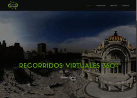 recorridosvirtuales.com