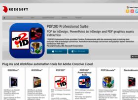 recosoft.com