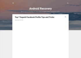 recover-android-phone.blogspot.com