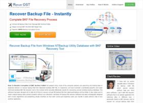 recover-backup-file.repairost.net