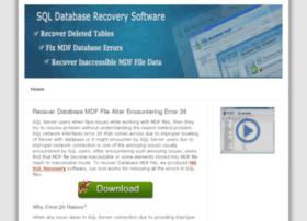 recover-database-mdf-file.jimdo.com