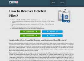 recover-deleted.com
