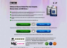 recover-deletedfiles.net