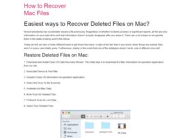 recover-files-mac.com
