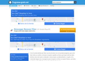recover-files.programas-gratis.net