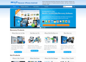 recover-iphone-android.com