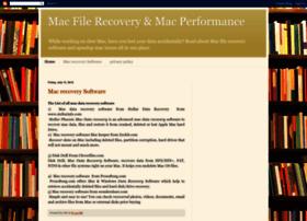 recover-mac-file.blogspot.com