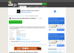 recover-my-files-data-recovery-software.soft32.com