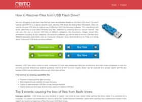 recover-usb-files.com