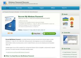 recover-windows-password.com