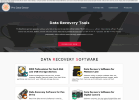 recover.co.in