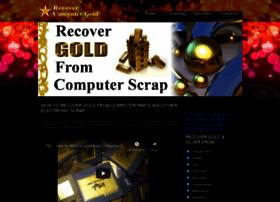recovercomputergold.com