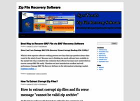 recoverdataformsbackup.wordpress.com