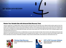 recoverdatatools.com