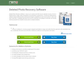 recoverdeletedphoto.net