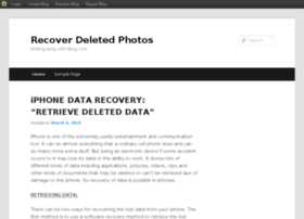 recoverdeletedphotosiphonedata.blog.com